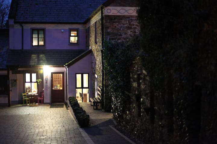 Charming and Unique BoutiqueHostel - Moville
