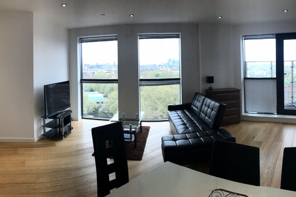 Great Central Zone 1 London 2 Bedroom Apartment Apartments For Rent In London England United