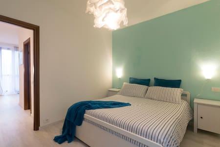 Casetta brezza dell'Elba - Cavo - Квартира