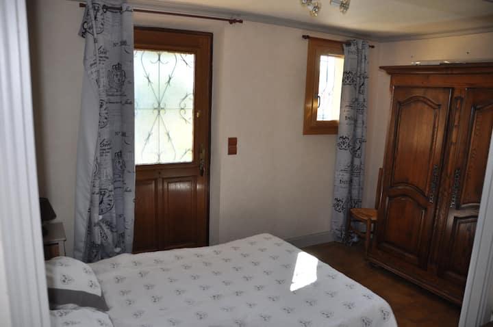 Joli appartement T2 sur Millau