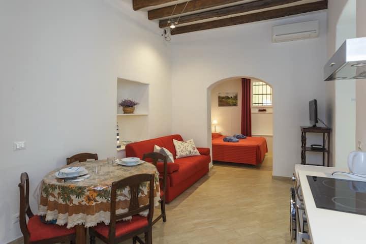 Camogli Home - 010007-LT-0020