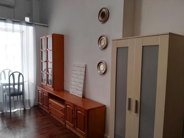 Casa Particular En Fuengirola