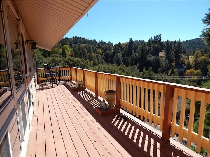 Lakeview home!! AIRCONDITION !! 10% OFF
