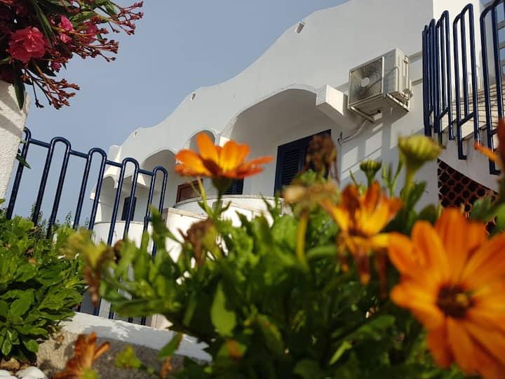 Villa Giada 4