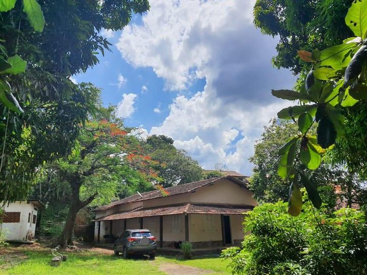 Casa em Miguel Pereira - RJ