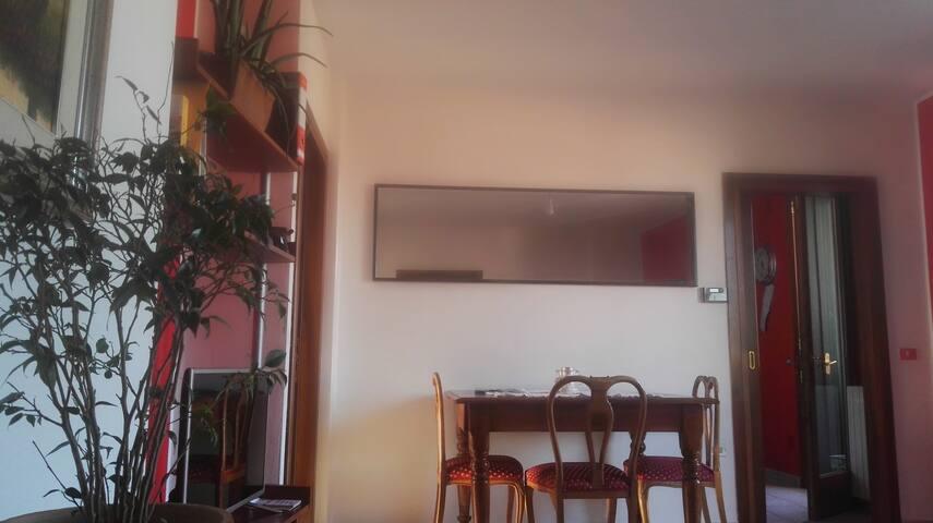 Camera Singola a San Bonifacio