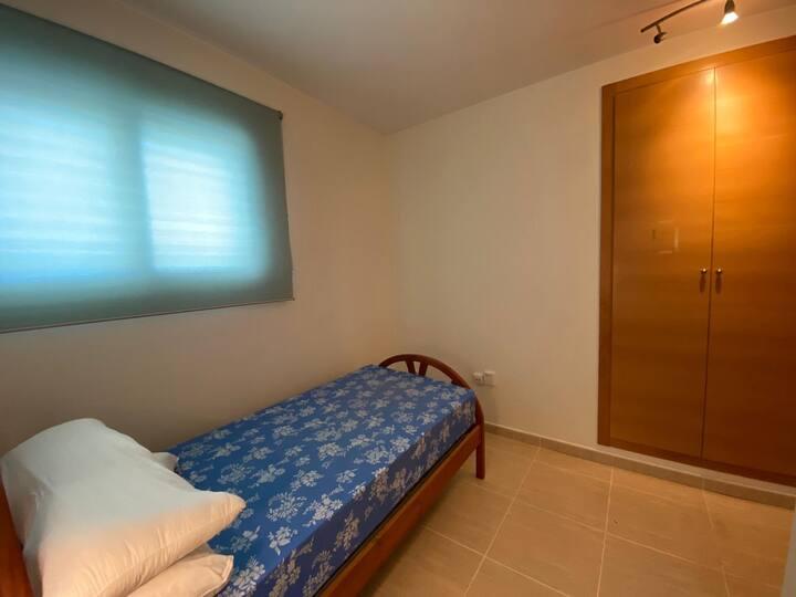 Precioso apartamento en Sant Josep de Sa Talaia