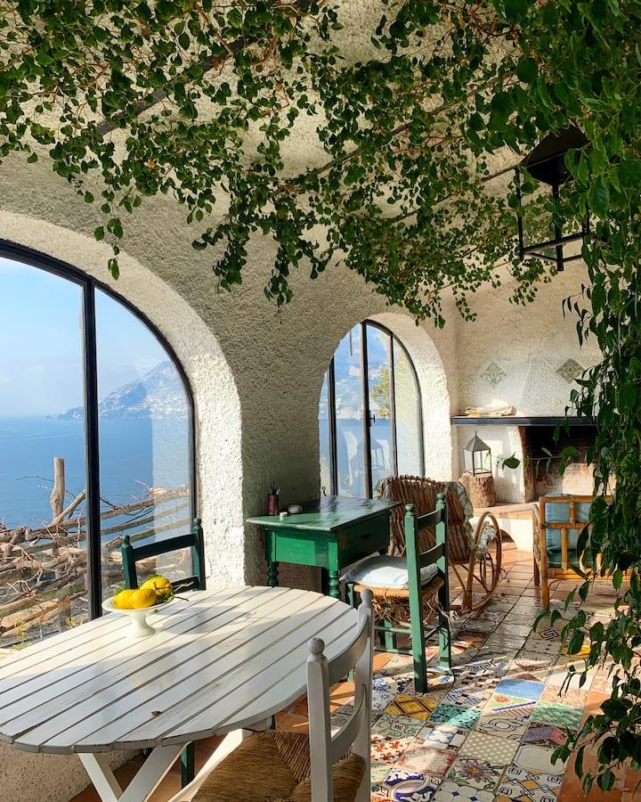 Villa Giggione