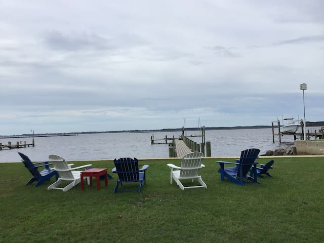 The Haven at Belhaven