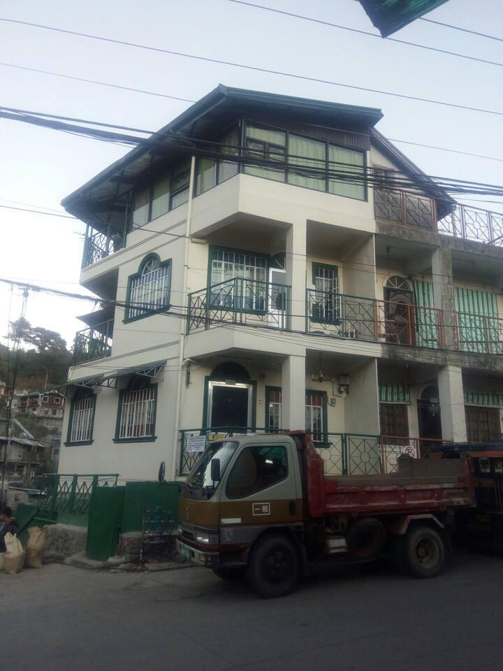 El Casa