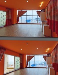 수앤설 게스트하우스 - Boryeong-si - Guesthouse