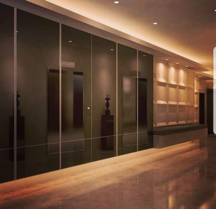 Penthouse  11montkiara