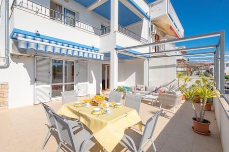 Apartment Ivona