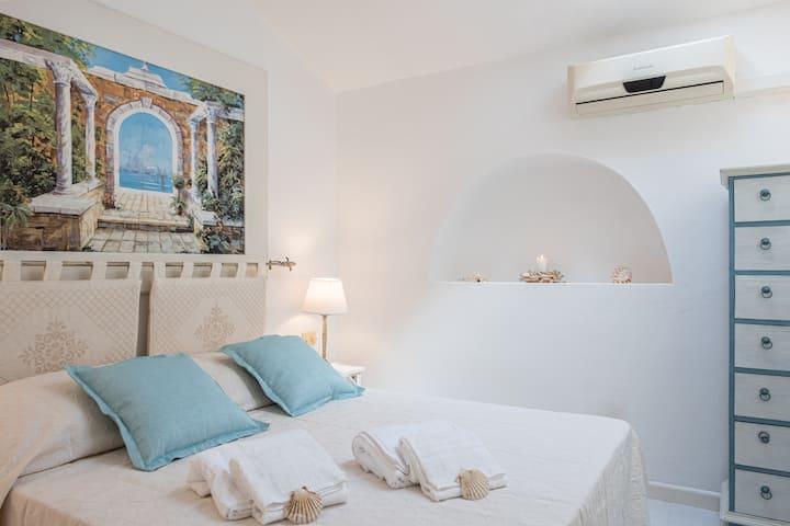 Buggerru Ferienwohnungen Unterkunfte Sardinien Italien Airbnb