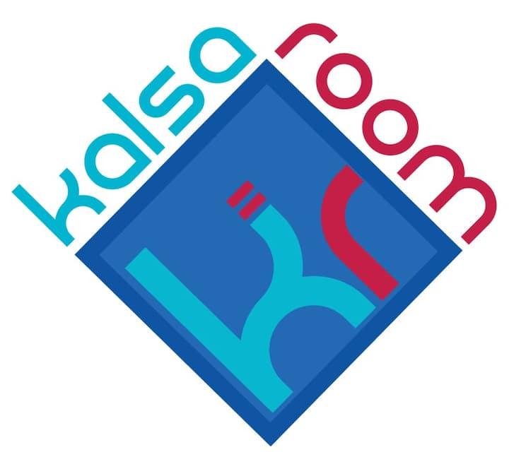 Kalsa Room casa vacanza