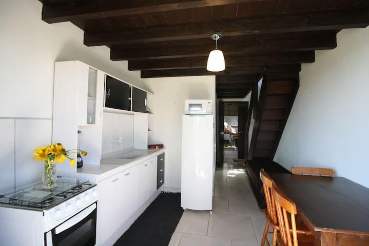 """New House  no ROSA,  """"Noite Lunar"""" gps:rua 41332"""