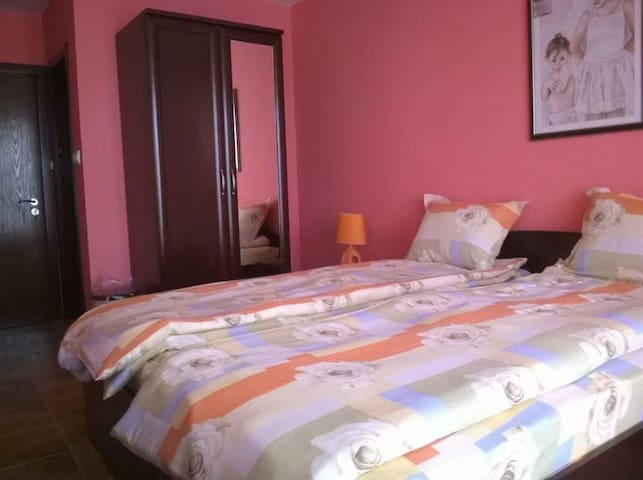Guest House Hermes
