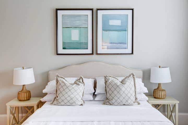 Charlotte's Premier Retreat | Hospital & Shopping