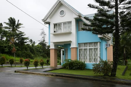 Tagaytay Resthouse (2 of 2)