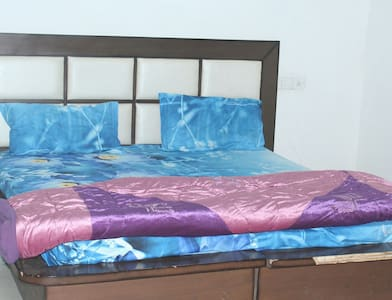Awesome Home Near Chandigarh - Chandigarh - Дом