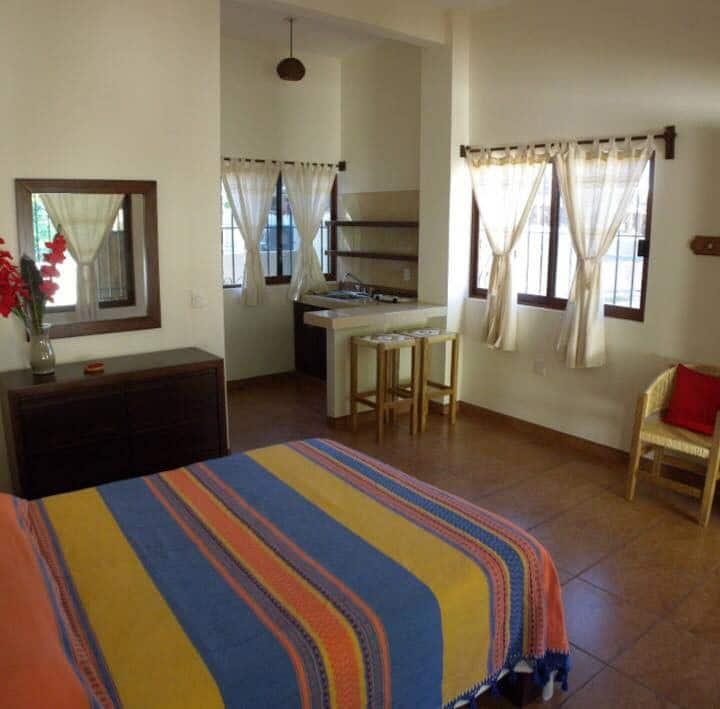 Casa Bela R10