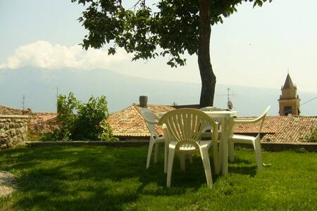 Il Piccolo Rustico - Lago&Montagna
