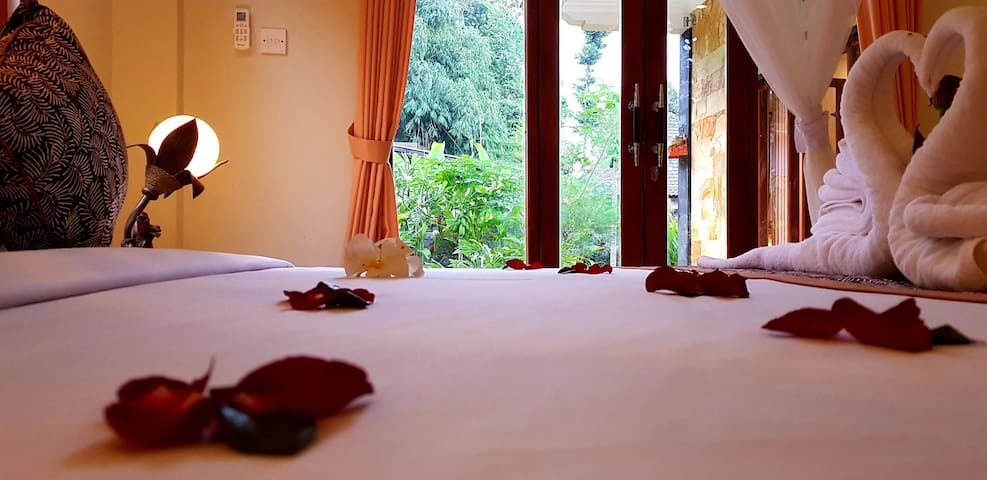 Citra Guest house