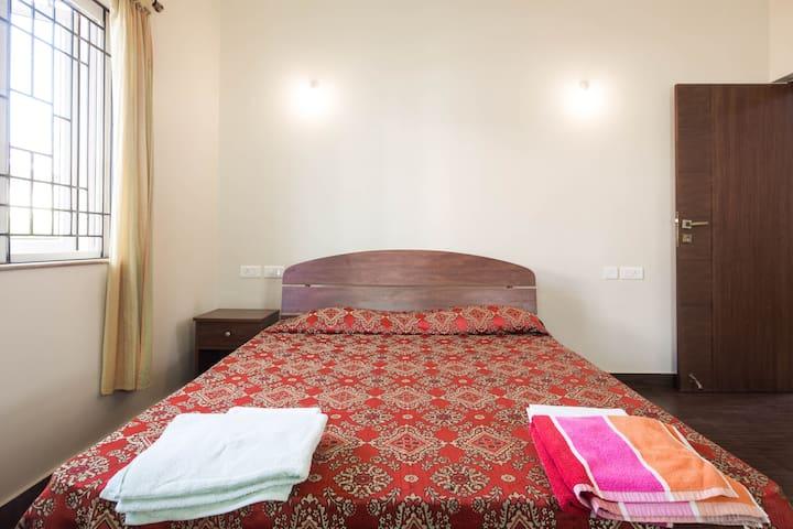 Awesome Luxury Villa at Majorda,Goa - Majorda - Villa