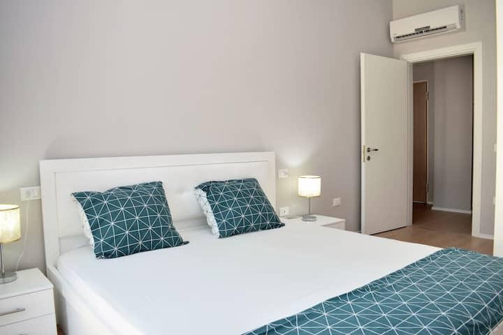 Apartment at Kika 2 - 535