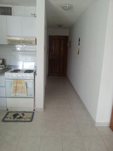 Venezia Suites apartamento vacaional - Pampatar - Apartament