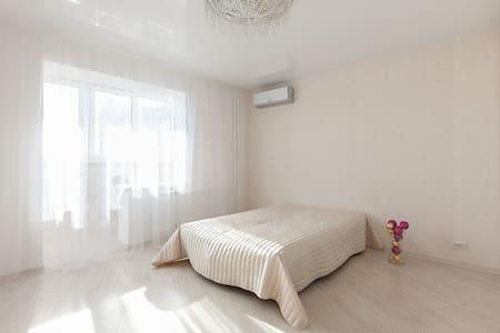 Healthy apartment's room) - Putilkovo - Apartment