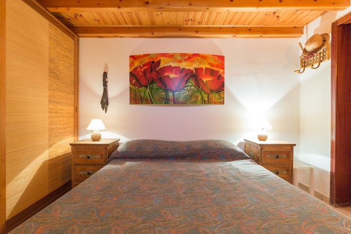 Rifinito appartamento Baia del Tono - Milazzo - House