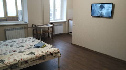 Milark Apartment Studio