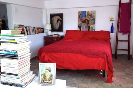 A modern-unique loft - Caracas