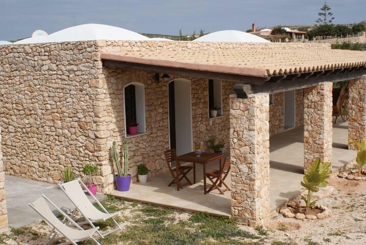 lampedusa 2017: top 20 lampedusa vacation rentals, vacation homes ... - Villetta Per Un Soggiorno Da Sogno Lampedusa 2