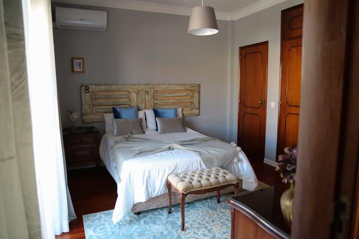 Suite Cascais @ Paradise Suites