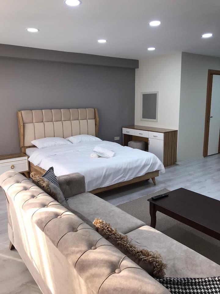 Best Hotel Pendik