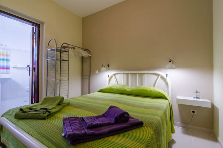 Green Suite - Albufeira - House