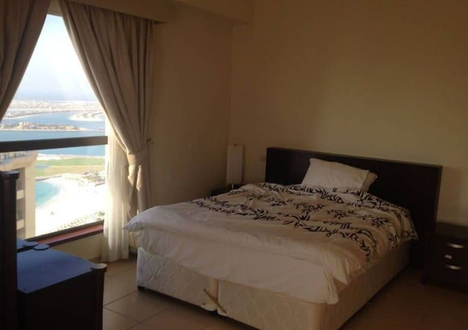 R24501 Room Opp Beach, Tram-1000+ Reviews!