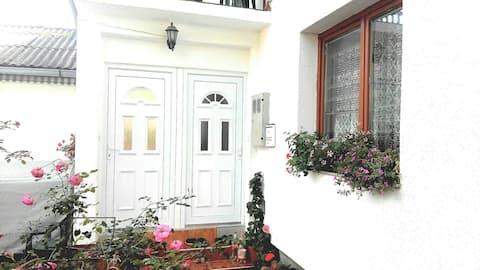 Apartment Mehi - Pazarić Hadžići Sarajevo - Bosnia