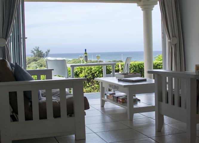 2 Mzimayi, Mangrove Beach Estate