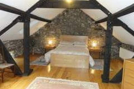 Wilde Cottage Retreat - Kilkenny - Hus