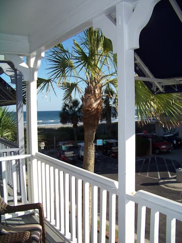 north myrtle beach single gay men Call pridelinechat myrtle beach at (843) 874-4444 for local gay phone chat line man to man myrtle beach phone dating and cruising talk with gay men in your local area try for free.