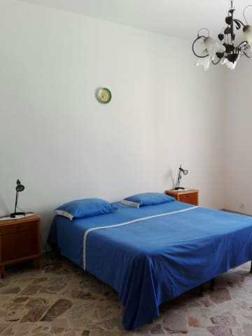 Appartamento a Neviano - Neviano - Casa