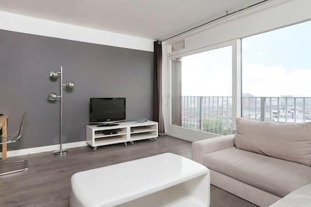 City centre apartment - walking distance #MST