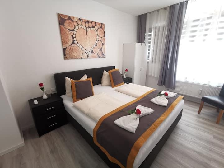 Zimmer 52