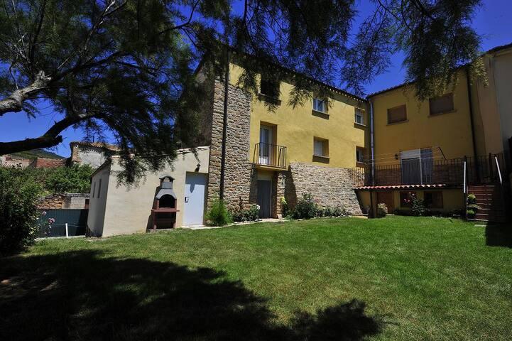 Villa Arellano