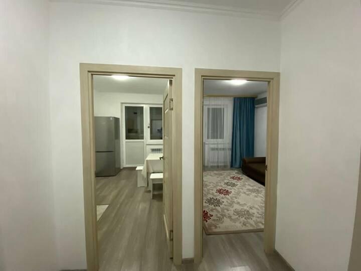 Уютная,чистая квартира для комфортного проживания