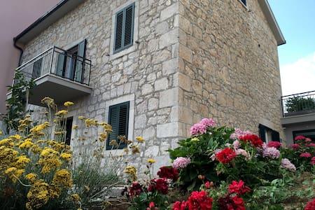 Charming villa Amare - Imotski