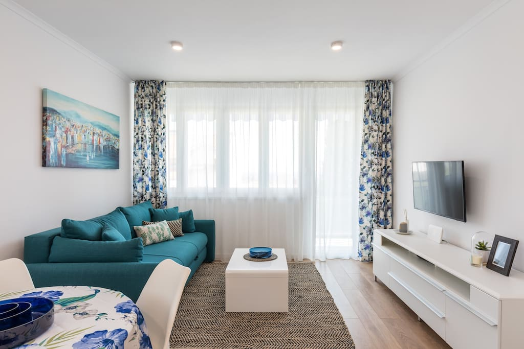RELAX|RECHARGE Amazing FAMILY FRIENDLY Apartment